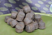Halibut Pellets 16mm 3kg пеллетс Carpio