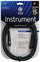Кабель PLANET WAVES PW-G-15 (22373)