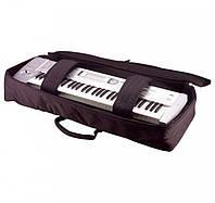 Сумка для синтезатора 88 клавиш GATOR GKB-88 SLIM (27468)
