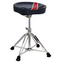 Стульчик для барабанщика MAXTONE TFL837H DB (29841)