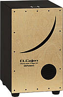 Электронно-акустический кахон ROLAND El Cajon EC-10 (RO-2087)