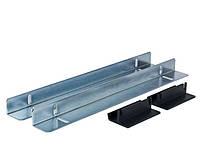 Элемент крепления RCF AR1052N (RC-0208)