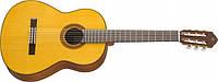 Классическая гитара YAMAHA CG162 S (26560)