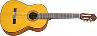 Классическая гитара YAMAHA CG142 S (26483)