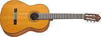 Классическая гитара YAMAHA CG122 MС (27210)