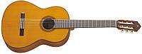 Классическая гитара YAMAHA CG162 C (26559)