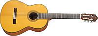 Классическая гитара YAMAHA CG122 MS (26771)