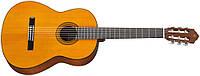 Классическая гитара YAMAHA CG102 (32669)