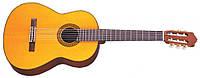 Классическая гитара YAMAHA C80 (22846)