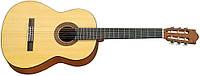 Классическая гитара YAMAHA C40M (22843)