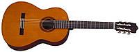 Классическая гитара YAMAHA C45 (32714)