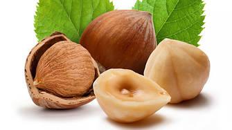 Орехи на развес