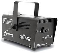 Дым машина CHAUVET H700 HURRICANE 700 (26543)