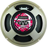 Гитарный динамик CELESTION G12 EVH (19117)