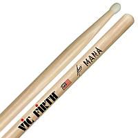 Барабанные палочки Vic Firth SAG (VF-0359)