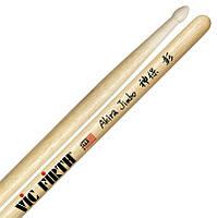 Барабанные палочки Vic Firth SAJ, именная модель Акиры Джимбо (Akira Jimbo) (VF-0360)