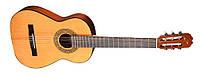 Классическая гитара ADMIRA FIESTA (18997)