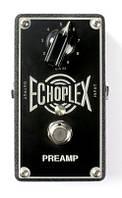 Гитарный эффект бустер преамп DUNLOP EP101 ECHOPLEX PREAMP (32110)