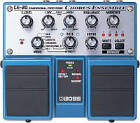 BOSS CE-20 Chorus Ensemble (BO-0035)