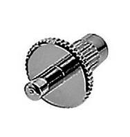 Гитарная механика PAXPHIL MB002 CR (21660)