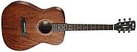 Акустическая гитара CORT AF510M (OP) (33160)
