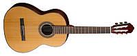 Классическая гитара CORT AC250 (NAT) (31268)