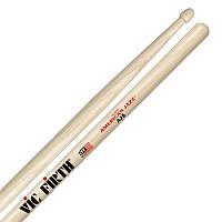 Барабанные палочки VIC FIRTH AJ5 (VF-0047)