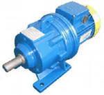 Мотор-редуктор планетарный 3МП-25-12.5, 3МП-25-16, 3МП-25-18  с эл/дв АИР56А2