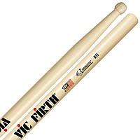 Барабанные палочки VIC FIRTH MS5 (VF-0247)