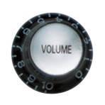 Гитарная механика PAXPHIL KSV42 (21875)