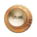 Гитарная механика PAXPHIL KSV41 (21876)