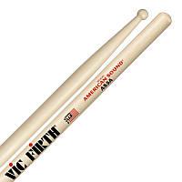 Барабанные палочки VIC FIRTH AS5A (VF-0049)