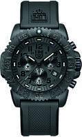 Часы LUMINOX 3081.BO.1
