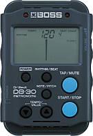 BOSS DB-30 Метроном (BO-0042)