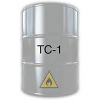 Керосин ТС-1, авиа, высший сорт, боч. 200л