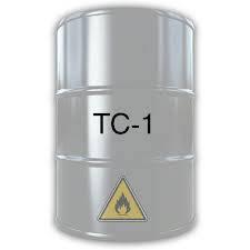 Керосин ТС-1, авиа, высший сорт, боч. 200л, фото 2