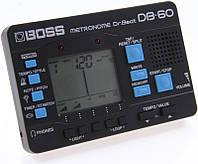 BOSS DB-60 (BO-0043)