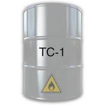 Керосин ТС-1, очищенный, боч. 200л, фото 2