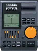 BOSS DB-90 (BO-0046)