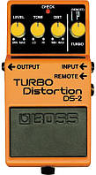 BOSS DS-2 Distortion (BO-0061)