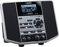 BOSS eBand JS10 (BO-0092)