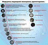 Гидромассажная система Koller Pool LUXURY KALIPSO MAGIC, фото 2