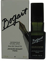 Мужские ароматы Jacques Bogart (Жак Богарт)