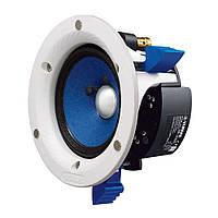 Инсталляционная акустика YAMAHA NS-IC400 (пара) (33495)