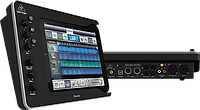Behringer док-станція для iPad iStudio iS202 (BE-0359)