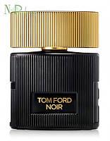 Парфюмированная вода Tom Ford Noir Pour Femme 30 мл