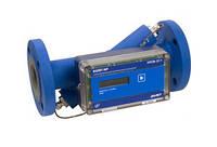 Расходомер-счетчик ультразвуковой энергонезависимый ВЗЛЕТ МР (УРСВ-311)