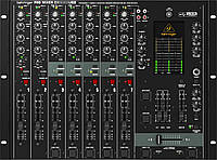 BEHRINGER PRO MIXER DX2000USB (BE-0225)