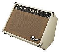 Комбоусилитель для электроакустической гитары CORT AF60 (29285)
