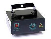 Лазеры RGD GD-701 (29667)